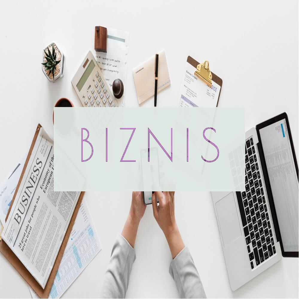 biznis-sekcija-learning-ville