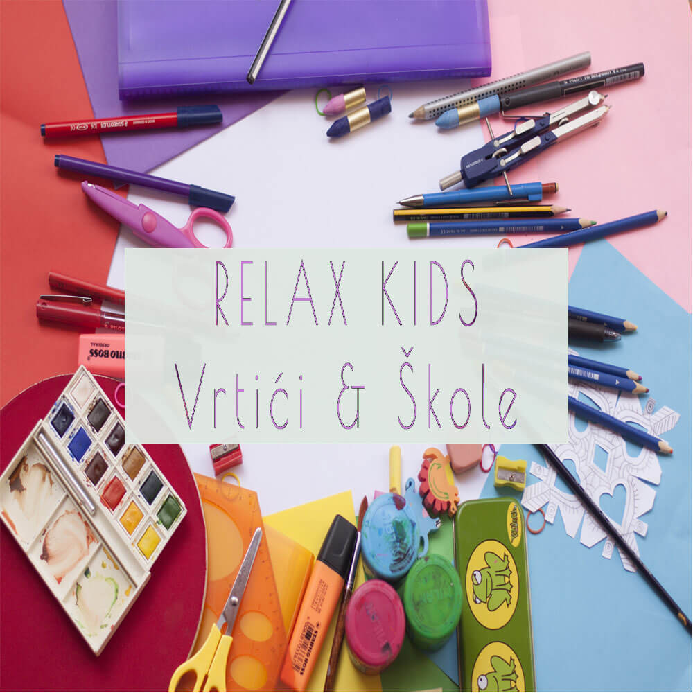 relax-kids-vrtici-skole-learning-ville