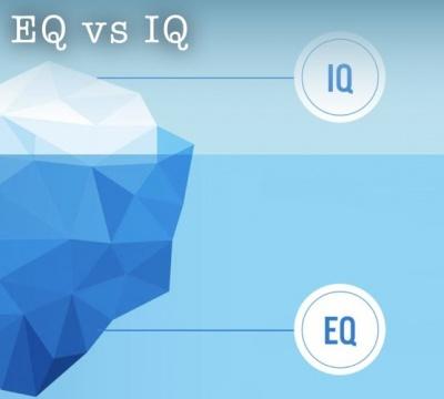 Emocionalna inteligencija (EI) je sposobnost da se racionalno razmišljanje i osećanja usklade kako bi došli do optimalne odluke - što je ključno za uspešan odnos pre svega sa sobom ali i sa drugima.