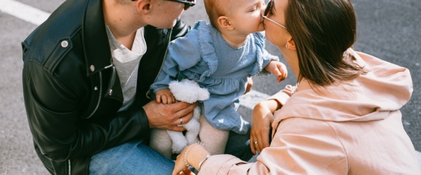 photo-of-mother-kissing-her-baby-3663038